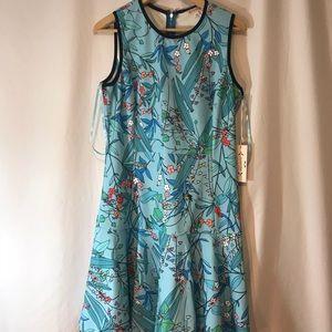New Nanette Lepore Dress